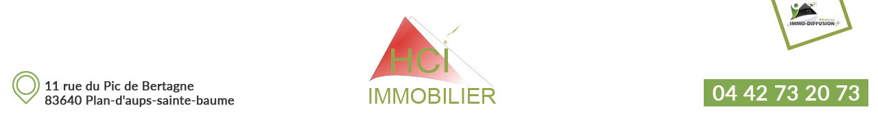 HCI IMMOBILIER
